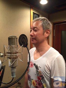 小野坂昌也 声優에 대한 이미지 검색결과