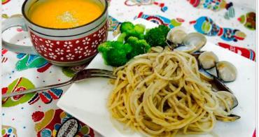 EAT@HOME[饗在家  即時宅配料理]  讓料理溫暖家裡的每顆心