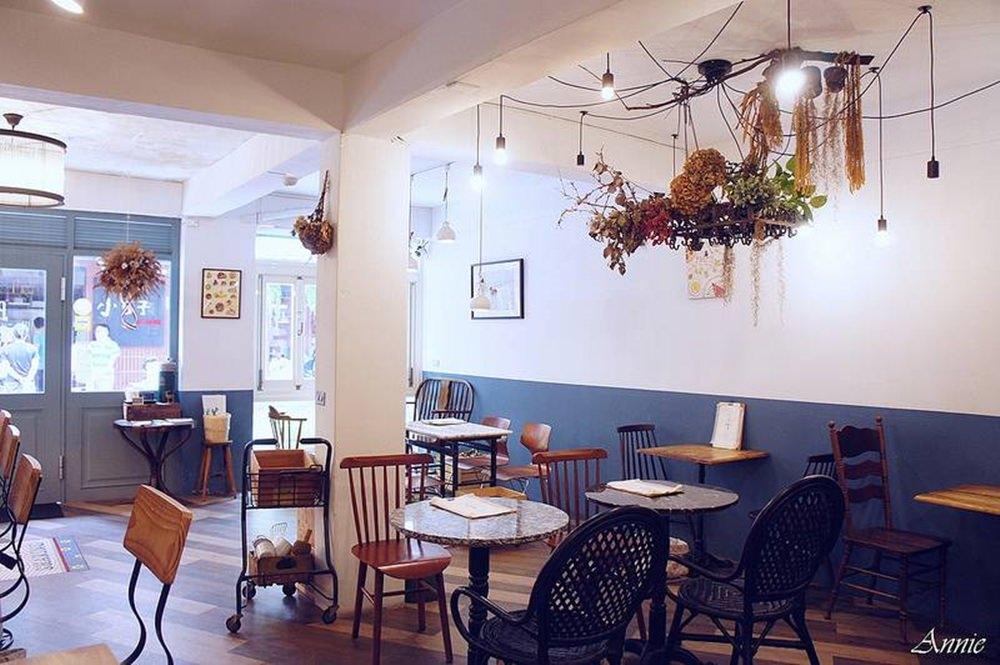 20170705225041 10 - 精選11間板橋站療癒系美味餐廳  來板橋耶誕城前先來吃一波