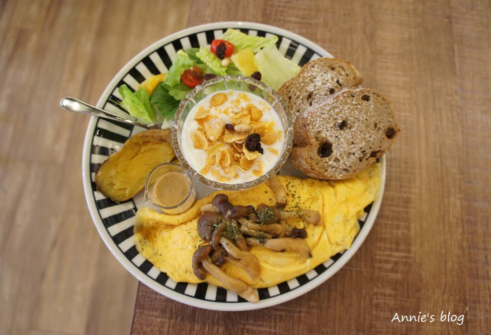 20170928225551 43 - [新莊早午餐]新莊早午餐餐廳懶人包  古早風味早餐 一天的活力從這篇開始