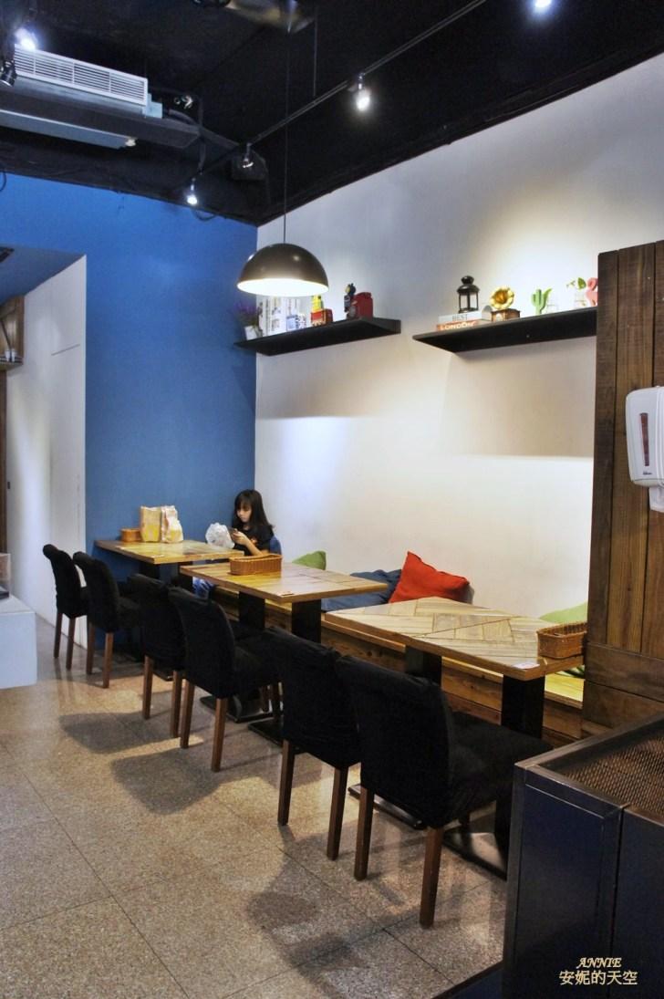 20171224192201 79 - [熱血採訪] 新莊輔大美食║Double泰 南洋風味料理║一個人也能品嘗的泰式料理 聚餐約會推薦餐廳