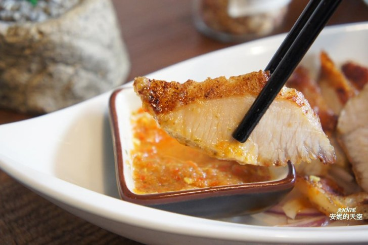 20171224192519 7 - [熱血採訪] 新莊輔大美食║Double泰 南洋風味料理║一個人也能品嘗的泰式料理 聚餐約會推薦餐廳