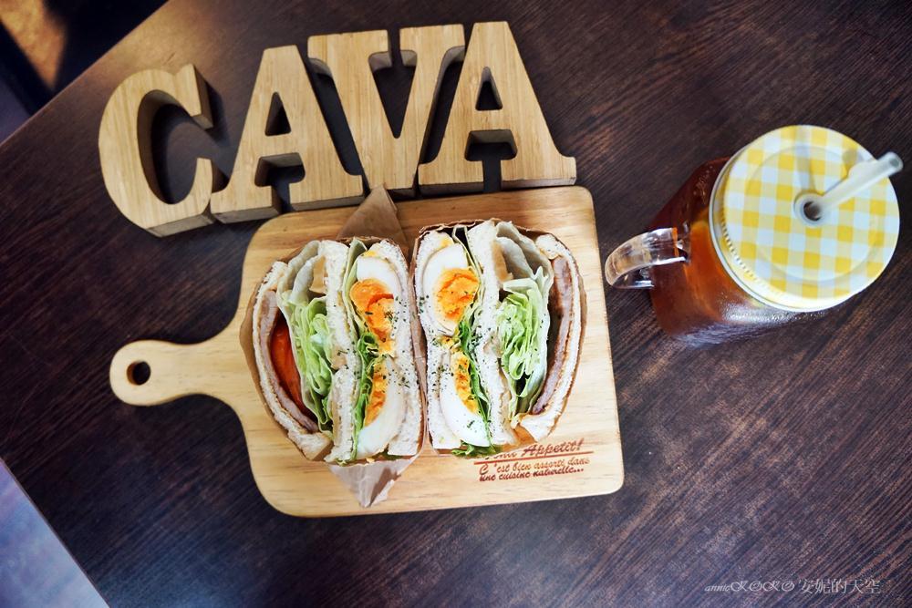 20180525221815 29 - [新莊早午餐]新莊早午餐餐廳懶人包  古早風味早餐 一天的活力從這篇開始