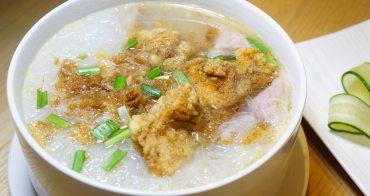 [台北大同區美食]甲天下台式料理  大推好吃到會流淚的米粉湯 一個人也適合來吃的台式料理  聚餐宴客好據點