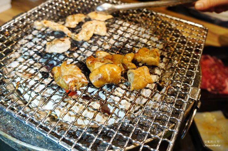 20181027230018 7 - 熱血採訪[樹林美食]燒肉眾-精緻炭火燒肉 海鮮燒肉吃到飽 還有超巨大龍蝦大軍 優質桌邊烤肉服務 最幸福的吃燒肉時光