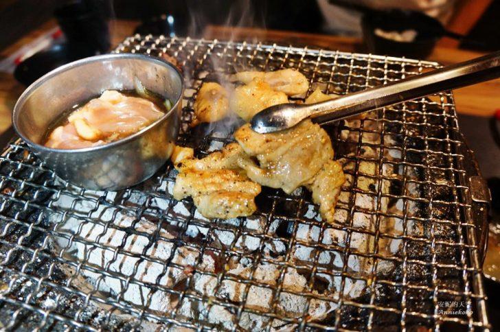 20181027230128 12 - 熱血採訪[樹林美食]燒肉眾-精緻炭火燒肉 海鮮燒肉吃到飽 還有超巨大龍蝦大軍 優質桌邊烤肉服務 最幸福的吃燒肉時光