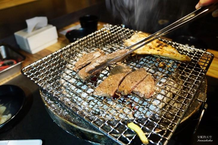20181027230253 34 - 熱血採訪[樹林美食]燒肉眾-精緻炭火燒肉 海鮮燒肉吃到飽 還有超巨大龍蝦大軍 優質桌邊烤肉服務 最幸福的吃燒肉時光