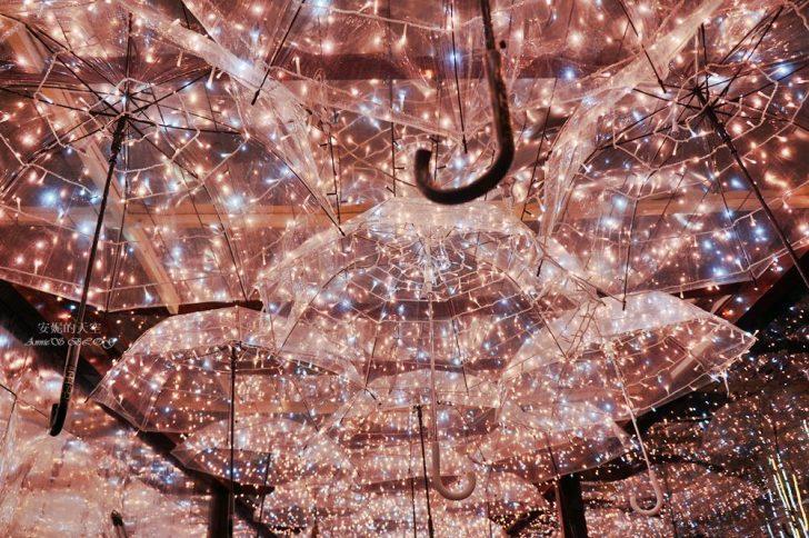 20181108004058 82 - 2018新北市歡樂耶誕城 網美打卡亮點  歡樂遊戲設施   完整點燈時間 交通資訊