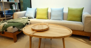 [億家具苗栗店]最聰明的家具在這裡  許多小心機就是要讓你生活更便利