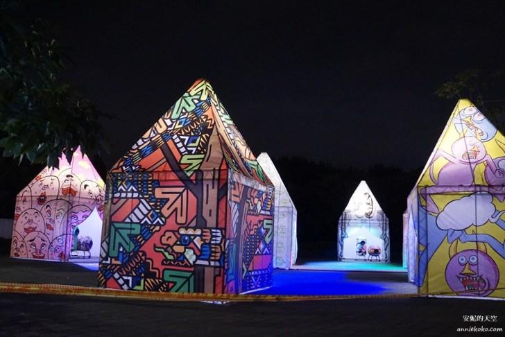 20190214220218 30 - 萌爆了  米奇控看過來  2019燈會米奇花燈搶先看 六尺高米奇就在西門町 東京迪士尼遊行資訊