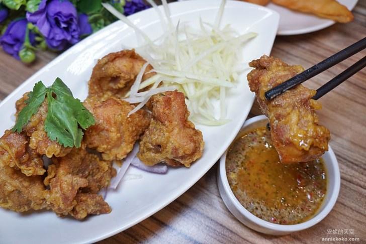 20190324005957 85 - 熱血採訪 [新莊泰式料理]享食泰 一個人也能獨享的泰式拉麵 多款香麻辣泰式菜色   聚餐推薦餐廳