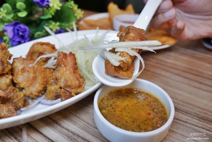20190324010002 85 - 熱血採訪 [新莊泰式料理]享食泰 一個人也能獨享的泰式拉麵 多款香麻辣泰式菜色   聚餐推薦餐廳