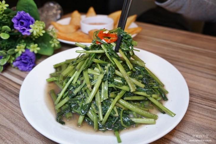 20190324010041 4 - 熱血採訪 [新莊泰式料理]享食泰 一個人也能獨享的泰式拉麵 多款香麻辣泰式菜色   聚餐推薦餐廳