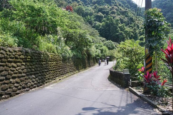 20190530225426 67 - [新店景點 銀河洞越嶺步道 ]全台北最仙氣的步道 來一場與飛瀑共舞的山林之旅