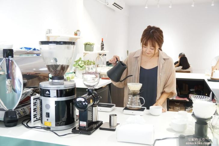 20190910195744 58 - [新莊不限時咖啡廳] May I Coffee You ?美艾咖啡友 隱身巷弄裡的文青咖啡館