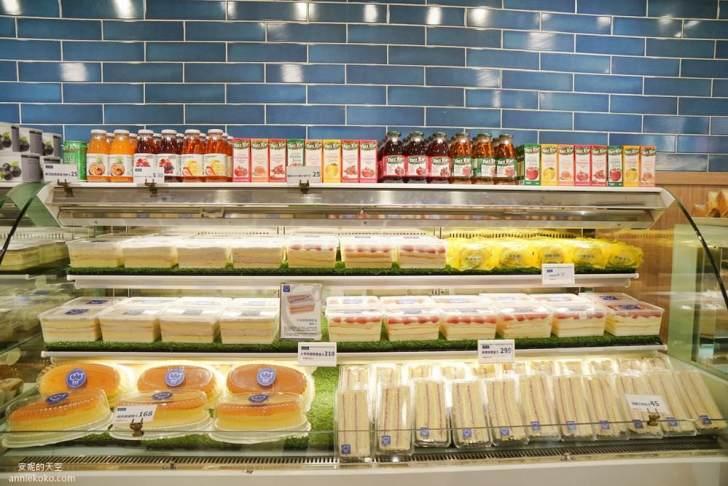 20200318182444 92 - 熱血採訪[創盛號烘焙本舖-新莊新泰店]排隊秒殺系羅宋來新莊了 大推水果蛋糕盒與芋泥系列  數十款台歐式麵包挑戰新莊人味蕾