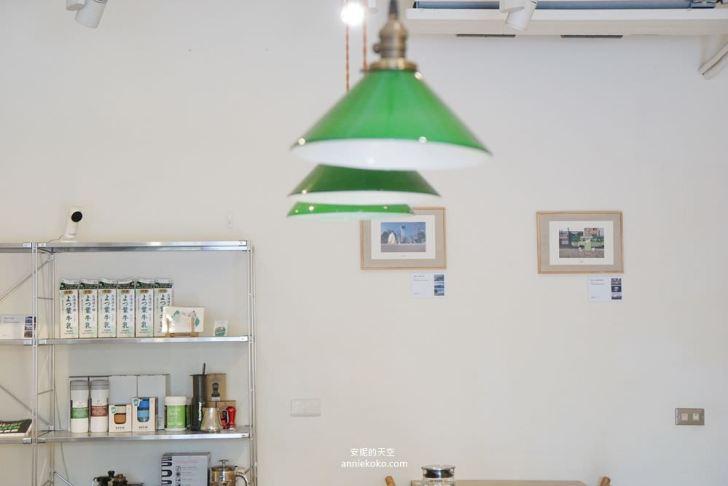 20200327231239 92 - [新莊 小森珈琲 mori coffee]日雜系不限時咖啡館