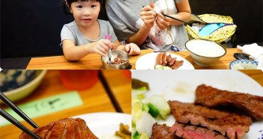 【北九州自由行】博多車站必吃美食 利久牛舌 ♥ 仙台名物超好吃炭燒牛舌