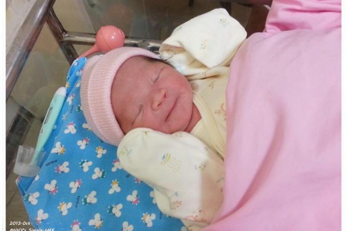 【懷孕】新生兒用品清單 嬰兒必需品&送禮推薦 ♥ 新手爸媽必看 (持續更新)