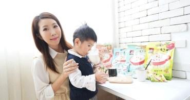 【分享】桂格 奇亞籽麥片 ♥ 冰沖熱泡都營養美味 健康滿分