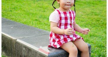[育兒好物] 好看又好穿的童鞋分享 波妞的新歡 ♥ 瑞瑞比 RA-RABBIT 澳洲設計女童鞋-花漾舞蝶