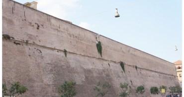 【義大利蜜月】文藝復興藝術大城 ♥ 梵蒂岡博物館