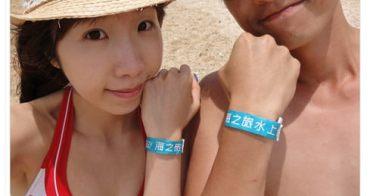 [穿搭] (贈獎) 夏天就是要往海邊跑 ♥ 歐美bikini特輯 (已抽出)