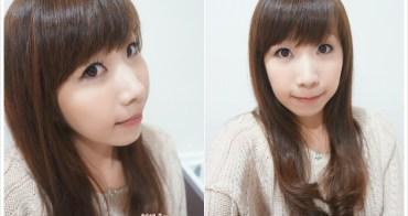 [髮型] Diary murmur ♥ 染髮 護髮 實記
