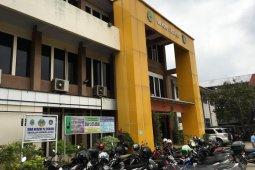 Ombudsman minta tindak tegas pelaku kekerasan di SMAN 12 Bekasi 1