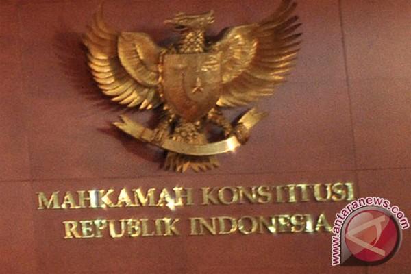Pemerintah tegaskan pertahankan ketentuan hak pilih TNI