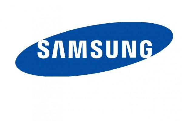 Samsung Galaxy J Max layar dan baterai besar