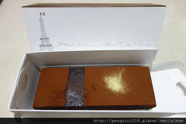 【團購甜點】皮耶先生法式手作烘焙坊;超美味不甜膩的巧克力甘納許蛋糕+外表酥脆,裡層超Q軟美味的頂級法式可麗露!(邀約)