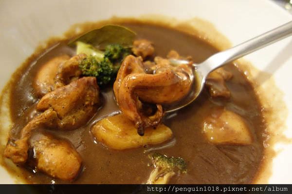 【員林】皇品印度咖哩;超美味用心的印度咖哩餐館。