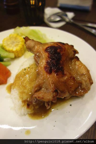 【彰化】KANY BRUNCH肯尼西式餐坊;來吃清爽美味的早午餐~