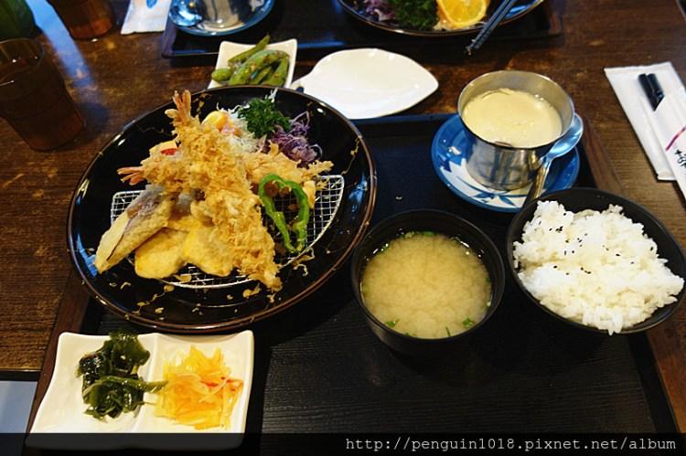 好彩票注册 | 草屯平價傳統日式定食推薦!飲料暢飲,日式建築裝潢風格。