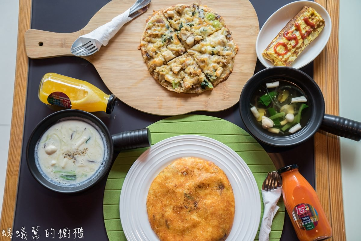 1750健康輕食餐廳 | 員林冷壓蔬果汁,獨創特色無油美味輕食餐,健康美食零負擔!可素食喔。