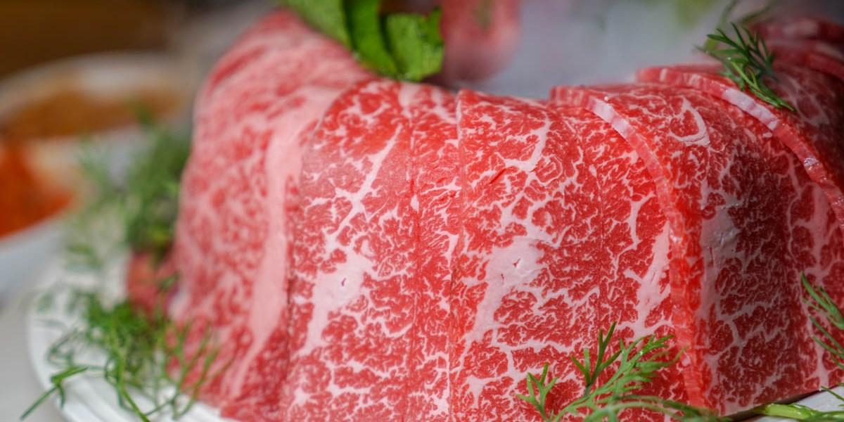 台中麗寶燒肉同話   台中燒肉推薦,麗寶OUTLET美食,燒肉套餐品質好。