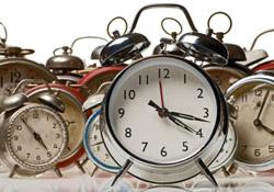 sommeil, se réveiller du bon pied, dormir, se réveiller