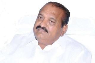 Jagan has moral values says JC Prabhakar Reddy