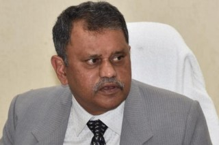 AP Assembly privilege committee serves notices to Nimmagadda