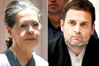 National Herald case Delhi HC grants time to Sonia and Rahul to submit response