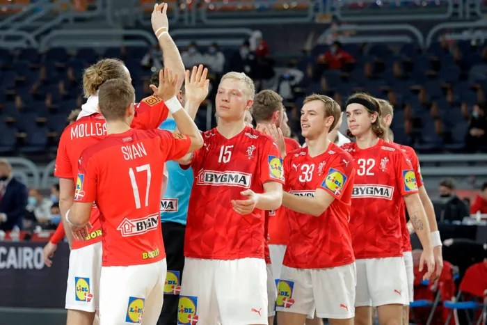 handball wm 2021 spanien zittert sich