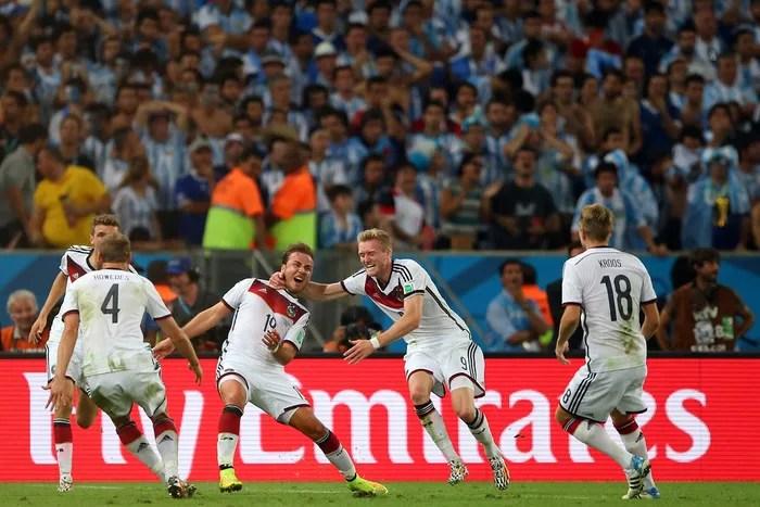 https www express de sport sportmix el gigante handball wm kongo koloss erobert die herzen der fans 37937056