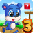 Fun Run 3: Arena - Multiplayer Running Game 2.2.2