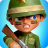 War Heroes: Fun Action for Free 2.0.4