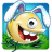 Best Fiends - Puzzle Adventure 4.4.0