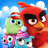 Angry Birds Match 1.0.16