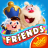 Candy Crush Friends Saga 1.20.6