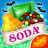 Candy Crush Soda Saga 1.151.1