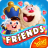 Candy Crush Friends Saga 1.3.5